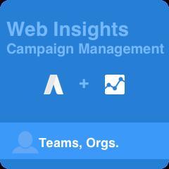 WebInsightsspreadsheeticon