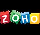 ZohoCRM (1)