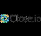closeiologo (1)