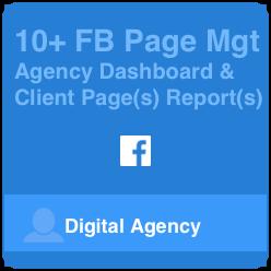 10+FBpages