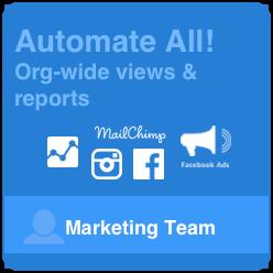 marketingdepticon