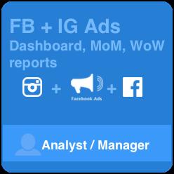 FB&IGAdsicon