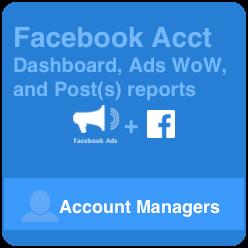 facebookaccticon